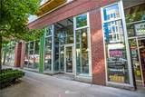 615 Pike Street - Photo 24