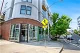 615 Pike Street - Photo 26