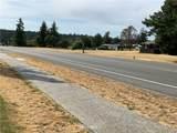1052 North Beach Road - Photo 2