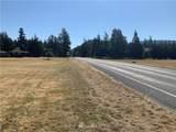 1052 North Beach Road - Photo 4