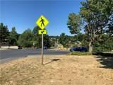 1052 North Beach Road - Photo 9