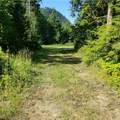 0 Wilderness Drive - Photo 3
