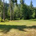 0 Wilderness Drive - Photo 6