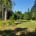 0 Wilderness Drive - Photo 7