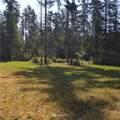0 Wilderness Drive - Photo 10