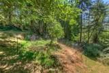 151 Highlands Drive - Photo 32