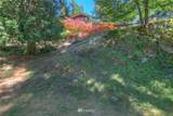 151 Highlands Drive - Photo 5