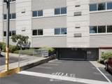 3201 Pacific Avenue - Photo 4