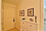 9806 28th Avenue - Photo 2
