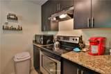 9806 28th Avenue - Photo 13