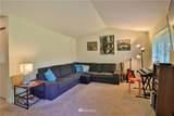 9806 28th Avenue - Photo 3
