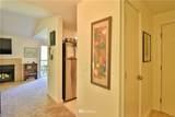 9806 28th Avenue - Photo 22