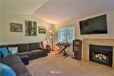 9806 28th Avenue - Photo 4