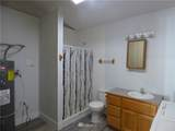 6312 176th Place - Photo 22
