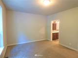 6312 176th Place - Photo 10