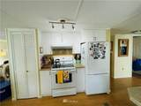809 Oysterville Road - Photo 14