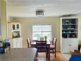 809 Oysterville Road - Photo 16