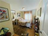 809 Oysterville Road - Photo 20