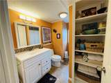 809 Oysterville Road - Photo 21