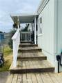 809 Oysterville Road - Photo 4