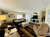 809 Oysterville Road - Photo 9