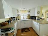 809 Oysterville Road - Photo 10