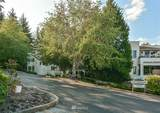 7583 Old Redmond Rd - Photo 2