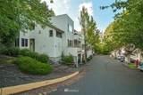 7583 Old Redmond Rd - Photo 26