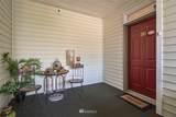 7583 Old Redmond Rd - Photo 4