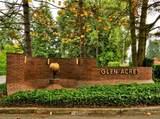 10808 Glen  Acres  Drive - Photo 27