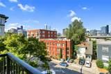 1620 Belmont Avenue - Photo 1