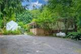 15503 Cedar Park Road - Photo 21