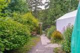 15503 Cedar Park Road - Photo 30