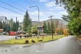 44617 Fir Road - Photo 13