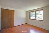 508 Sunnycrest Lane - Photo 14