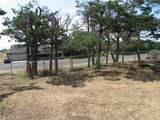 35006 I Place - Photo 10