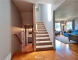 12826 14th Avenue - Photo 3