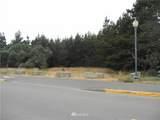 300 Ocean Beach Boulevard - Photo 1