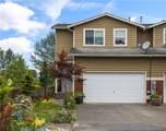5717 Circle Bluff Drive - Photo 1