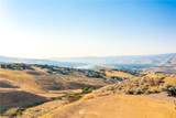 28 Sequoia Lane - Photo 1