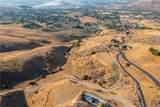 28 Sequoia Lane - Photo 4