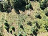 14910 Case Road - Photo 2