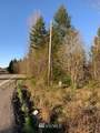 14910 Case Road - Photo 9