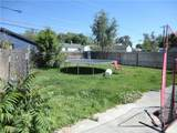 553 Central Drive - Photo 3