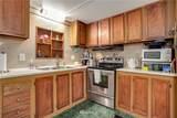 4906 334th Avenue - Photo 11