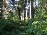 10608 Edgewood Drive - Photo 3