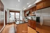 1420 18th Avenue - Photo 3