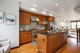1420 18th Avenue - Photo 4