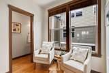 1420 18th Avenue - Photo 5