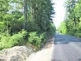 6614 Yeazell Road - Photo 5